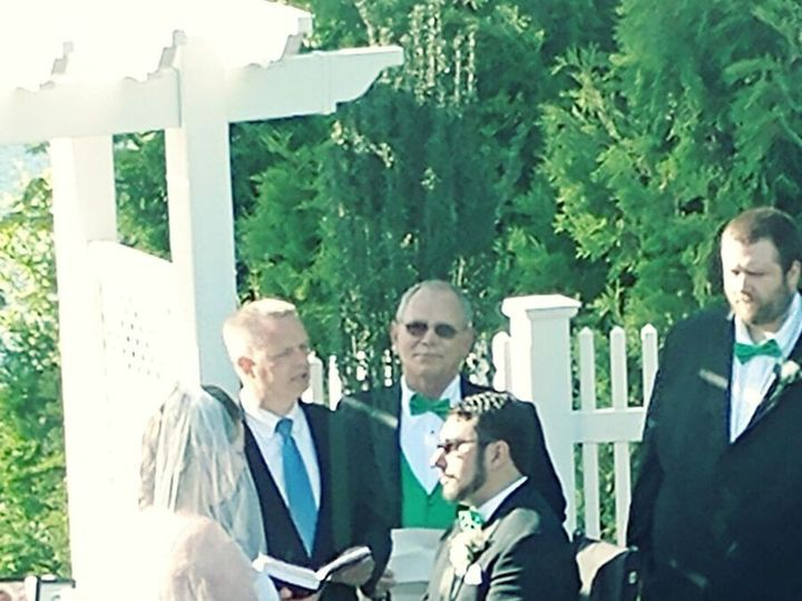 Tmx 1511273033637 Capitao 3 Monroe, CT wedding dj