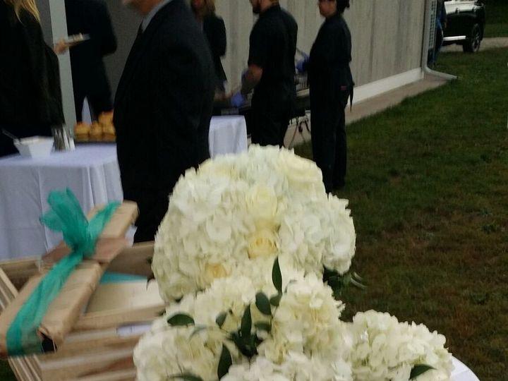 Tmx 1511966010572 Iacobelli 4preview Monroe, CT wedding dj