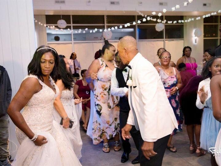 Tmx 1517335124 Ecd3bf2ca3442f56 1517335123 E06eb35d91d85284 1517335096325 47 Vigilante 2G Monroe, CT wedding dj
