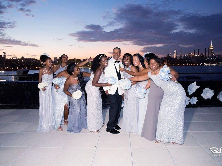 Tmx 1517335142 D7d6829255af05e6 1517335140 906f1379ef4f7b2f 1517335096326 50 Vigilante 2J Monroe, CT wedding dj