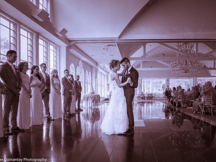 Tmx 1530833190 De8b3fdffbe3a184 1530276581 8ccaefd839b71b00 1530276580 385fd9d55e43885f 153027 Monroe, CT wedding dj