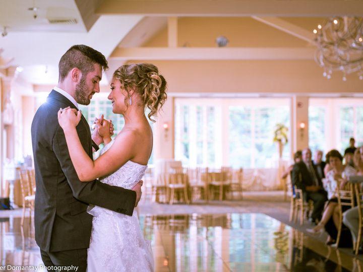 Tmx 1530835773 5e8805796b0e70d7 1530835771 E0d1d55ba91895aa 1530835768638 11 Tanner 2 Monroe, CT wedding dj