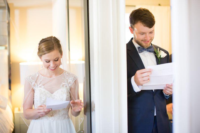 stonehouse villa wedding 001