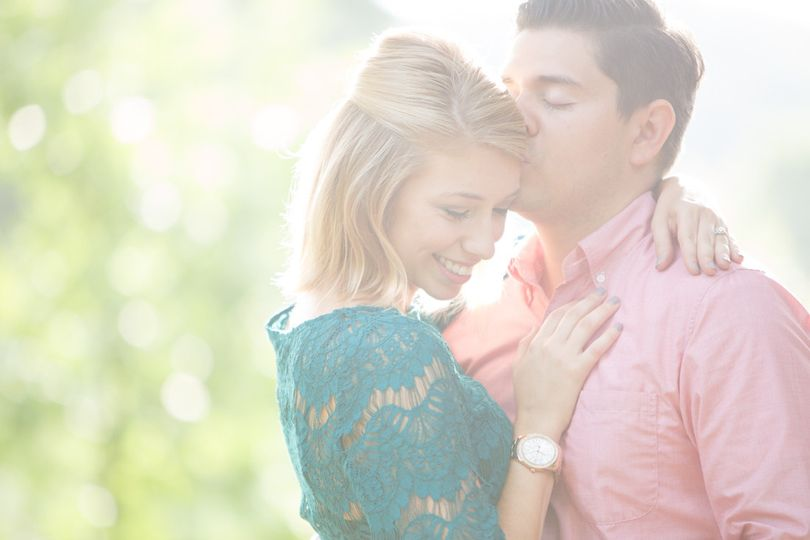 austin wedding engagement photographers 06