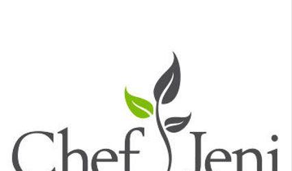 Chef Jeni & Company