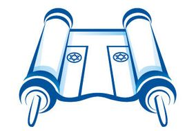 Temple Beth Torah Sha'aray Tzedek