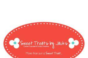 Sweet Treats by Jacks