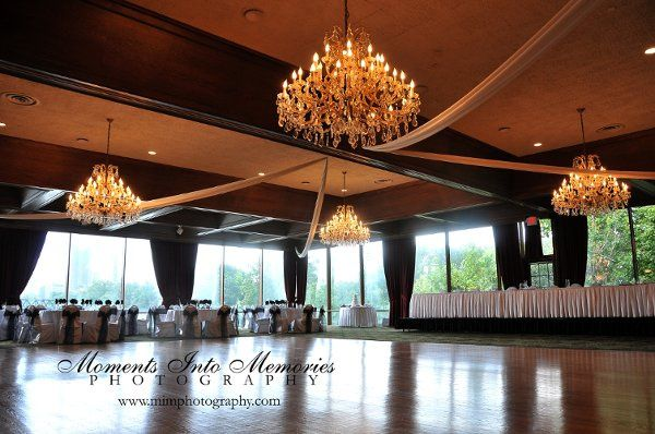 The Boat House at Confluence Park - Venue - Columbus, OH - WeddingWire
