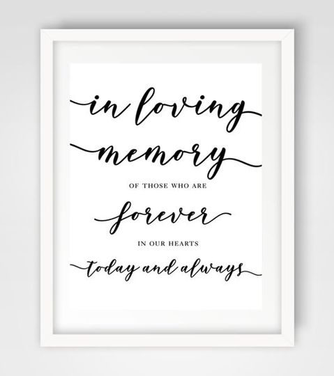 171f64cae3047912 1531423925 be2c375b40b99259 1531423922292 18 In loving memory