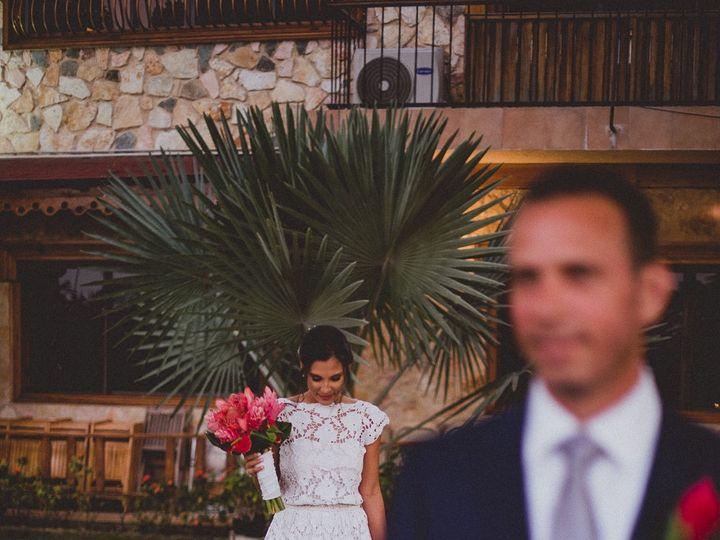 Tmx  Rdl7424 51 658786 157783411744760 Boston, MA wedding photography