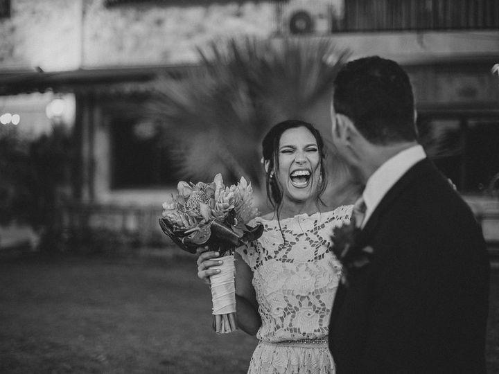Tmx  Rdl7436 51 658786 157783412196605 Boston, MA wedding photography