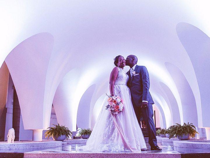 Tmx 10d22132 Bfa0 4514 Befc 2875ee0d6a4d 51 658786 157783437314574 Boston, MA wedding photography