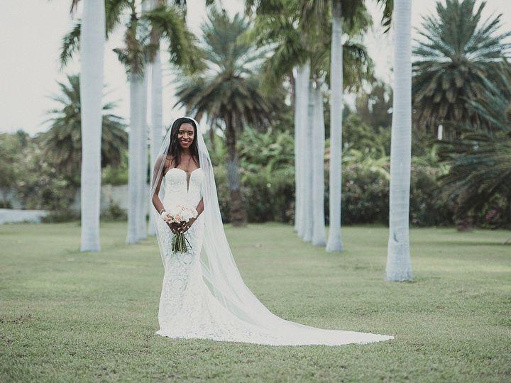 Tmx 154d52ed 2b5c 4056 Ad4d B88b78d12b1d 51 658786 157783456580441 Boston, MA wedding photography