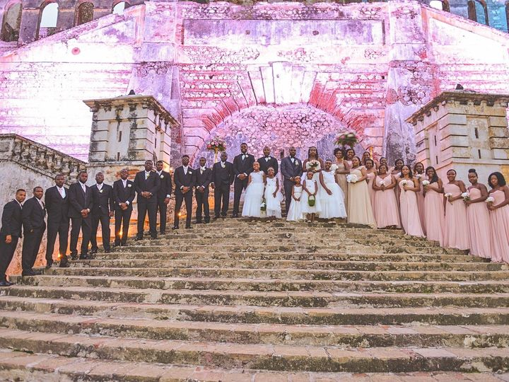 Tmx 1cb73f85 9823 46be A380 7cd8ef86a921 51 658786 157783427921223 Boston, MA wedding photography