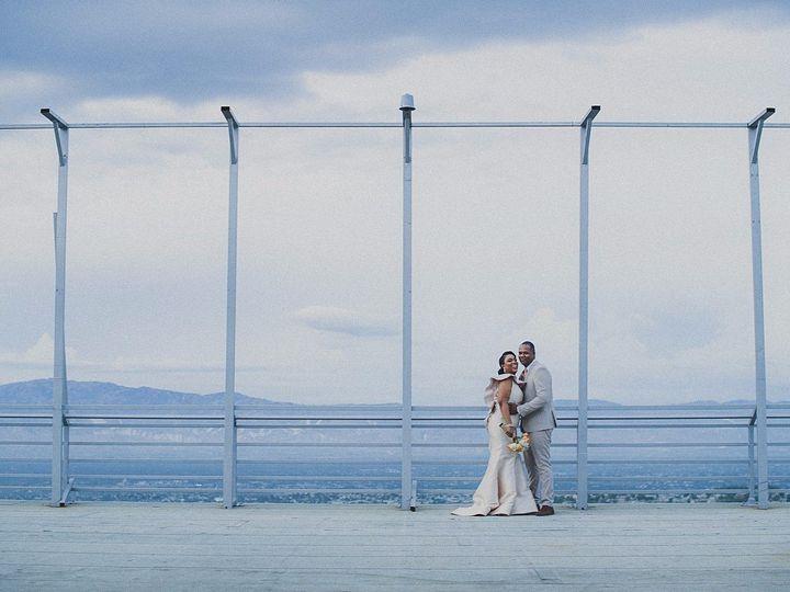 Tmx 33d955be 662f 4e2a Bb5a 72f2e63e5838 51 658786 157783440825409 Boston, MA wedding photography