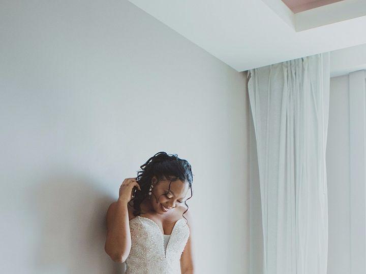 Tmx 386ca402 B2c7 418d B172 3cbe2799217f 51 658786 157783458621098 Boston, MA wedding photography