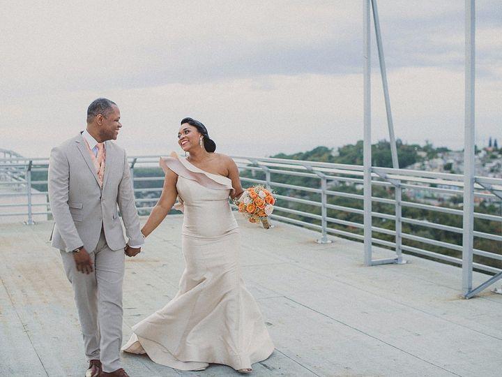 Tmx 389f8c76 3626 4223 89c3 301a430068b9 51 658786 157783459583534 Boston, MA wedding photography