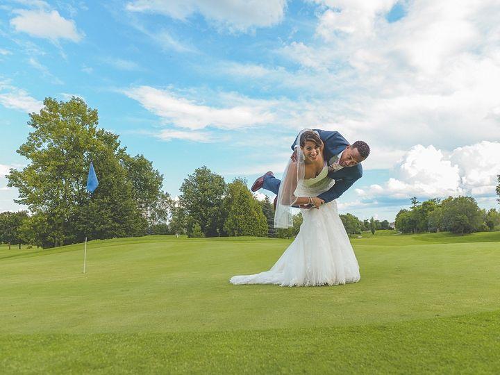 Tmx 3f7e70a8 073f 4345 9611 A1de94854dc2 51 658786 157783427734748 Boston, MA wedding photography