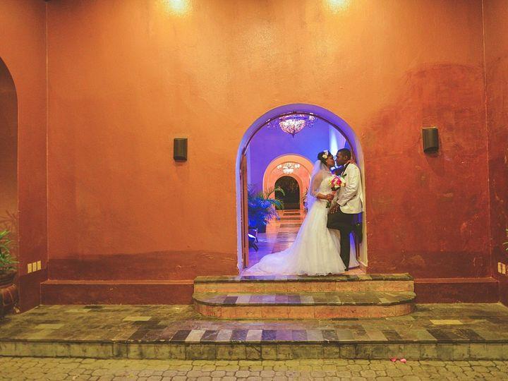 Tmx 5ffe9f0f 8451 4847 A23e 1cf36efecb31 51 658786 157783428770559 Boston, MA wedding photography