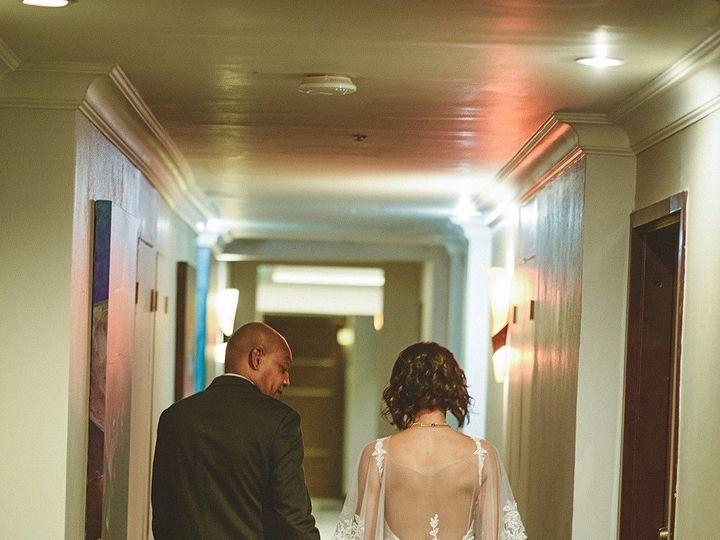 Tmx 60bdba34 4614 4fbd 8a1b B3690af71991 51 658786 157783453348194 Boston, MA wedding photography