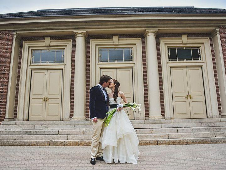 Tmx 8b915aa4 D9c2 4162 88fe 9da3f06fc0c1 51 658786 157783430034102 Boston, MA wedding photography
