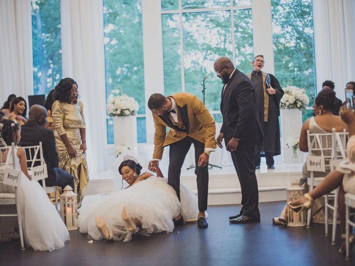 Tmx Hrm 0089 51 658786 157746755980752 Boston, MA wedding photography