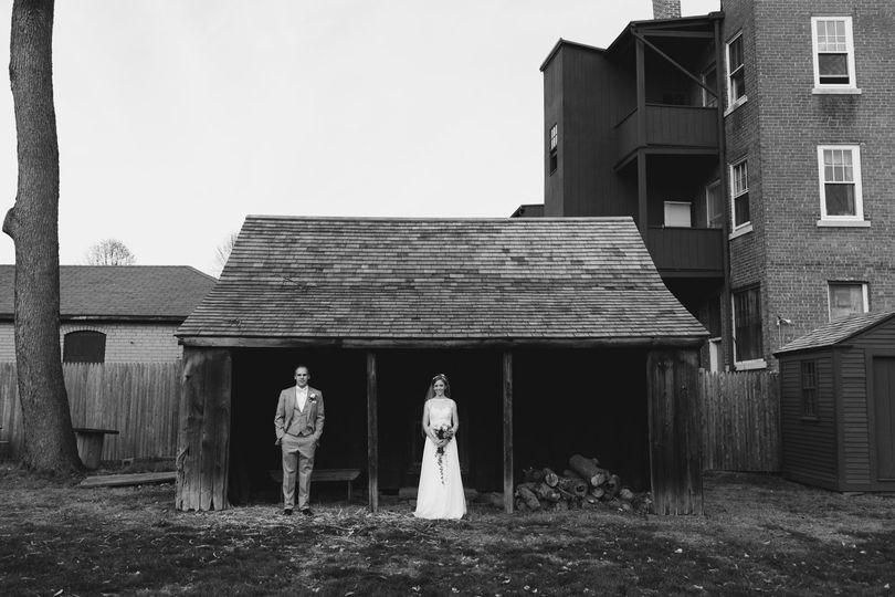 katie eric bride groom 0083
