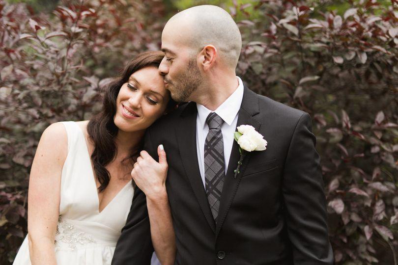 meredith ronnie bride groom s portraits 0095