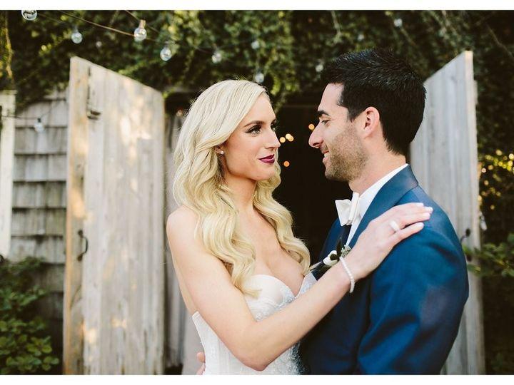 Tmx 1466090213183 Lexi2 Haddon Heights wedding beauty