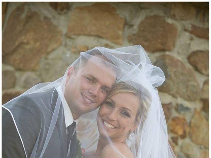 Tmx 1466090423594 Abby2 Haddon Heights wedding beauty