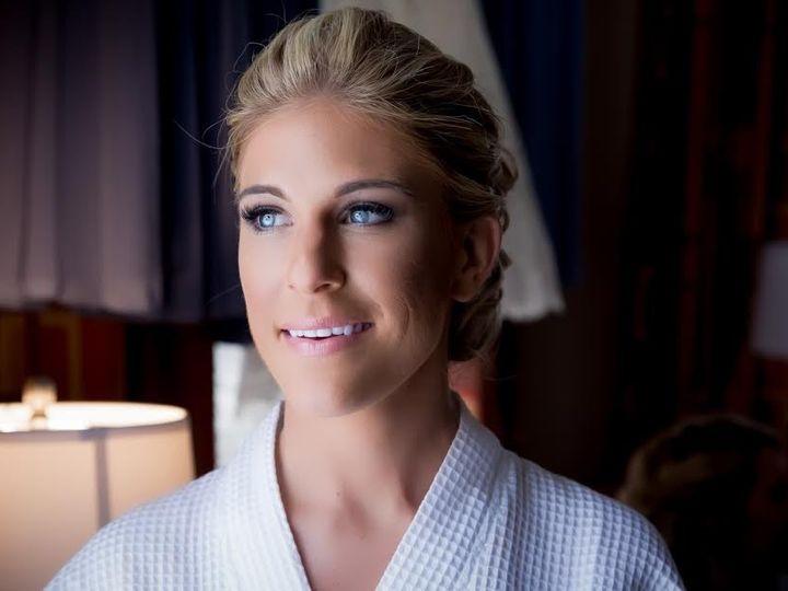 Tmx 1466090596002 Megan Dychala Haddon Heights wedding beauty