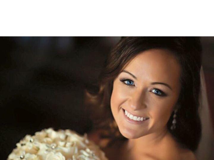 Tmx 1466091758923 Img5163 Haddon Heights wedding beauty