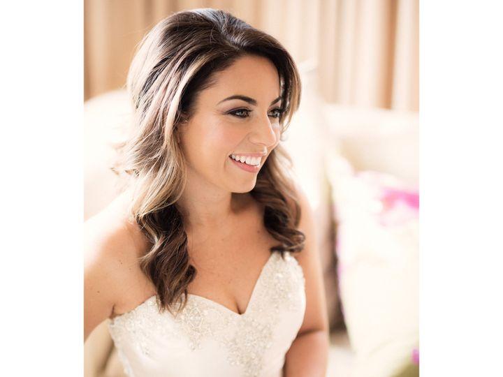 Tmx 1466091790773 Img6007 Haddon Heights wedding beauty