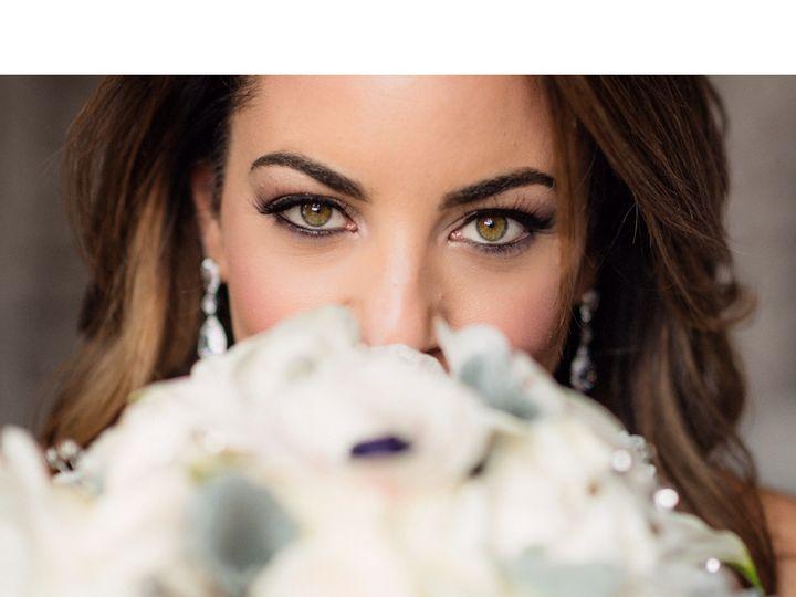 Tmx 1466091806960 Img6017 Haddon Heights wedding beauty
