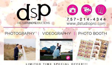 Delta Studio Productions 2