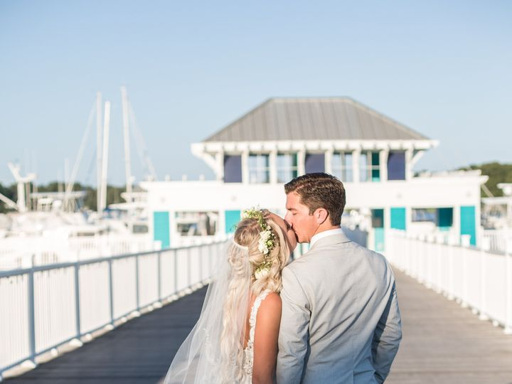 Tmx Ck 18 51 478786 Virginia Beach, VA wedding videography