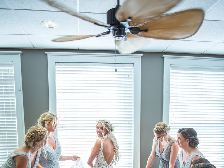 Tmx Ck 5 51 478786 Virginia Beach, VA wedding videography