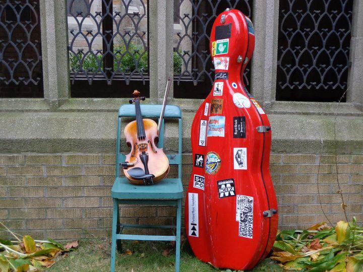 viola cello edited
