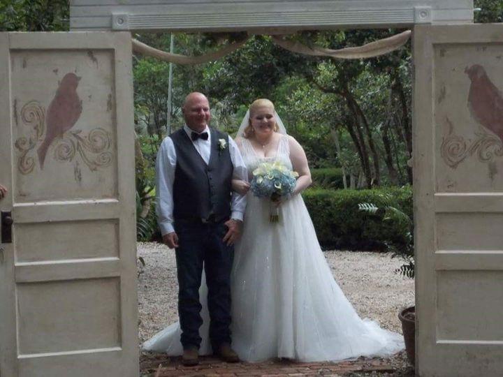 deshotel wedding