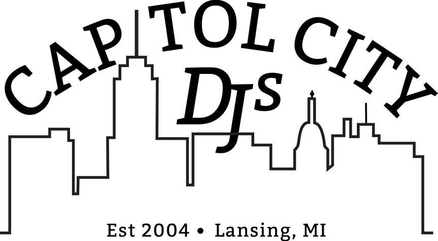 capcitydjs logo est2004