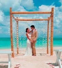 Tmx 1467400933018 Couple Bourbonnais, IL wedding travel