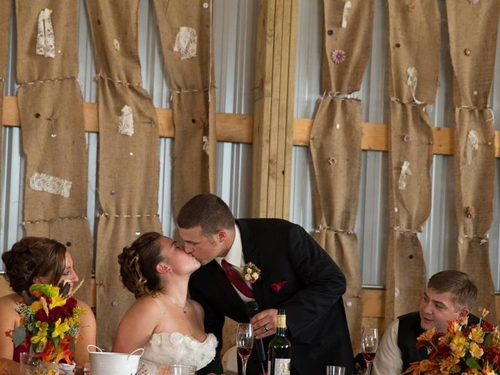 Tmx 1467400933225 Peter  Deanna Bourbonnais, IL wedding travel