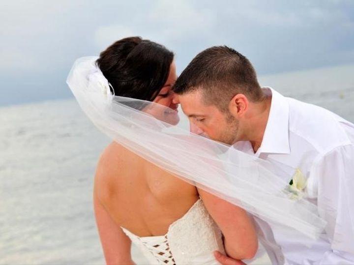 Tmx 1467400946505 Img0131 Bourbonnais, IL wedding travel