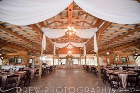 Southern Elegance Weddings by Shannon Hall