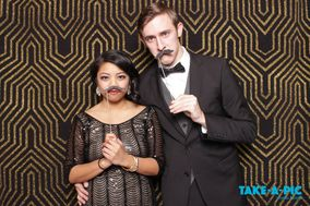 Take-a-Pic Photo Booth