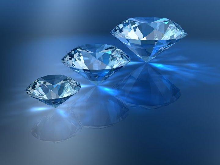 1363292613006diamonds4
