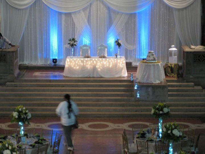 Tmx 1455646060451 Fbimg1454082894214 Brooklyn wedding planner
