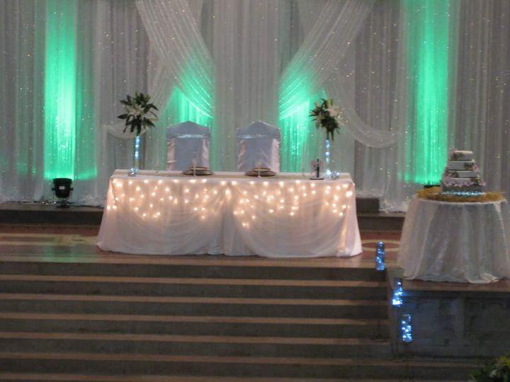 Tmx 1455646060451 Fbimg1454082901442 Brooklyn wedding planner