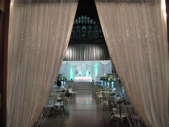 Tmx 1455646068579 Fbimg1454082907892 Brooklyn wedding planner