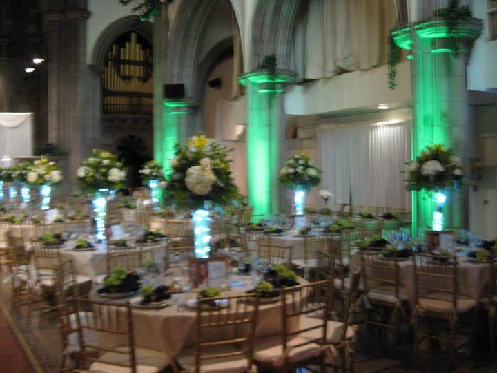 Tmx 1455646076335 Fbimg1454082919961 Brooklyn wedding planner